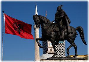 kfz ausfuhr via kurzzeitkennzeichen oder ausfuhrkennzeichen albanien. Black Bedroom Furniture Sets. Home Design Ideas