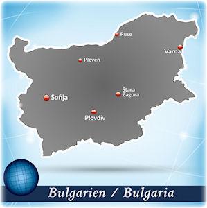 ausfuhrkennzeichen kurzzeitkennzeichen bulgarien hier. Black Bedroom Furniture Sets. Home Design Ideas
