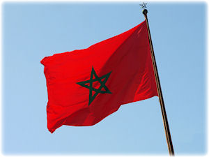 kurzzeitkennzeichen ausfuhrkennzeichen f r marokko. Black Bedroom Furniture Sets. Home Design Ideas