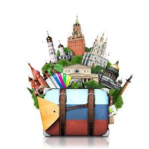 kurzzeitkennzeichen oder ausfuhrkennzeichen f r russland. Black Bedroom Furniture Sets. Home Design Ideas