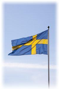 kurzzeitkennzeichen und ausfuhrkennzeichen f r schweden. Black Bedroom Furniture Sets. Home Design Ideas
