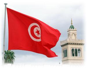 kurzzeitkennzeichen versicherung tunesien hier alle. Black Bedroom Furniture Sets. Home Design Ideas