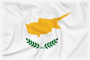 ausfuhrkennzeichen kfz ausfuhr nach zypern hier informieren. Black Bedroom Furniture Sets. Home Design Ideas